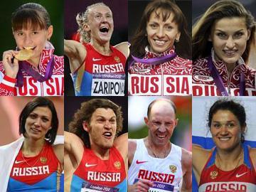 120813-olympic-champions