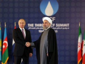 635838704231565077-EPA-IRAN-GAS-SUMMIT