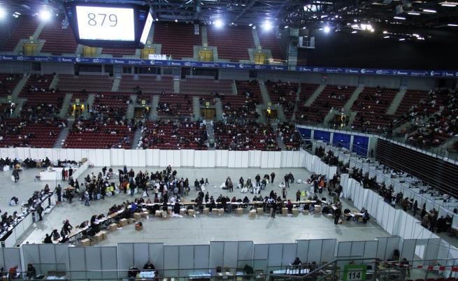 655-402-arena-armeec-protokoli-izbori