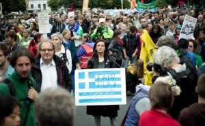 655-402-protest-gyrciia-germaniia