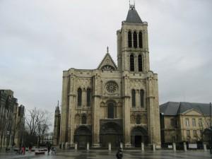Basilique_Saint_-Denis