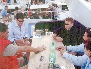 Iahtata-s-politici-i-mafioti