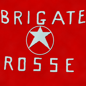 Red_brigades_logo