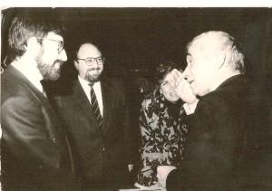 S Z.Zelev i F.D.