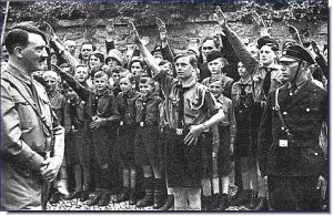 hitler-youth-hitler-jugend-ww2-nazi-germany-history-pictures-amazing-incredibel-images-photos-011