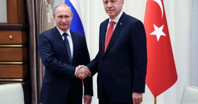 putin-erdogan Cropped