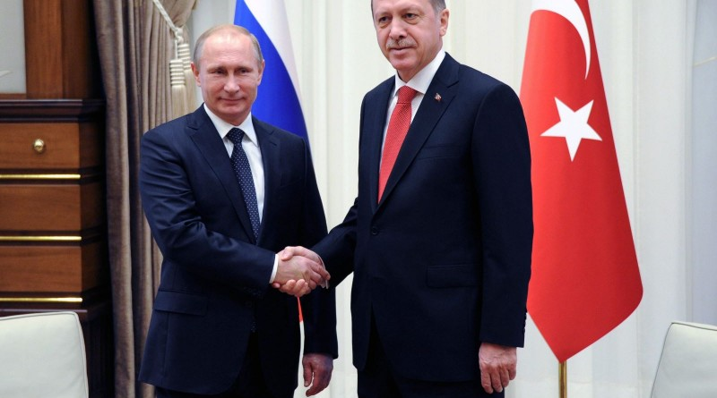 putin-erdogan Cropped