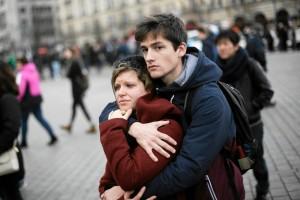 z19186819IH,Paryz--dzien-po-zamachu