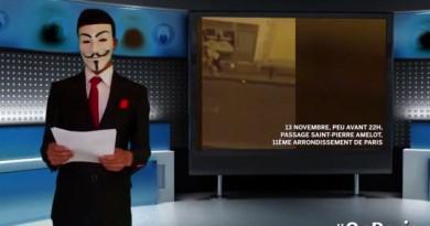 z19194133Q,Anonymous-wypowiada-wojne-IS