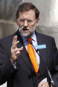 210px-Mariano_Rajoy_en_Bilbao2