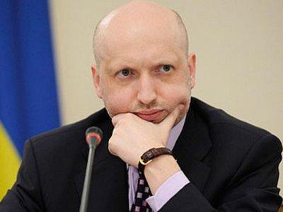 Aleksandr-Turchinov2