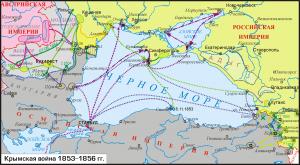 Crimean-war-1853-56