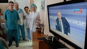 upload-RIAN_02760596.HR.ru-pic905-895x505-70011