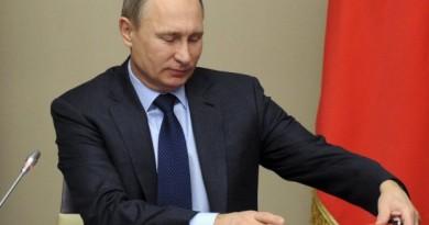 z19373434Q,Prezydent-Wladimir-Putin