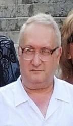 Васил-Давидов