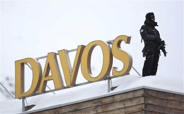 davos_2458787b