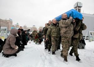 z19523156IH,Pogrzeb-ukrainskiego-policjanta-zastrzelonego-prze