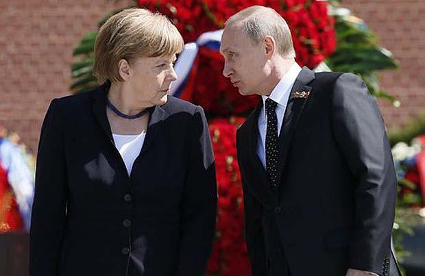 102-20-02-Purin-Merkel