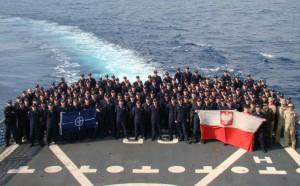 9-dywizji-NATO-będzie-bronić-granic-Polski