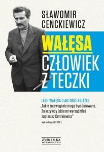 walesa-b-iext23238867