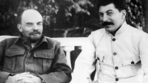 Lenin_Stalin