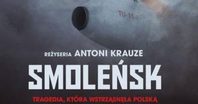 z19716235Q,-Smolensk---rez--Antoni-Krauze--fragment-plakatu