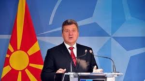 G.Ivanov
