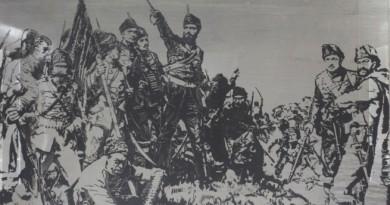 655-402-hristo-botev
