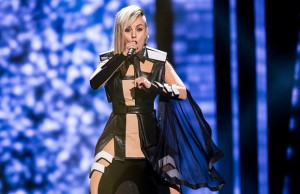 poli-genova-eurovision