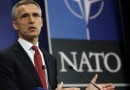 Варшава: НАТО–ЕС сътрудничество