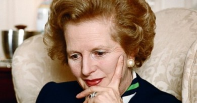 margaret-thatcher-88-42949-500x334