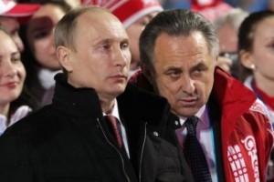Putin-i-Mutko-336x224