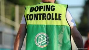 doping(6)