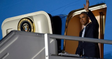 z20368242IH,Barack-Obama