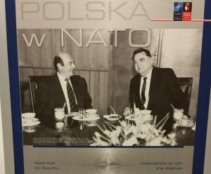 z20374134Q,Wystawa-zorganizowana-przez-MON-na-szczycie-NATO