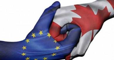 CETA: мечтата става реалност