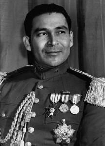 fulgencio_batista_president_of_cuba_1952