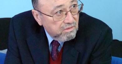 Al.Yordanov