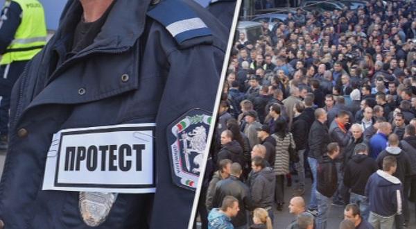 protesttt1