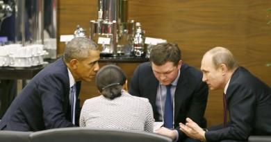 z19192124IH,Obama-w-rozmowie-z-Putinem-na-szczycie-G20