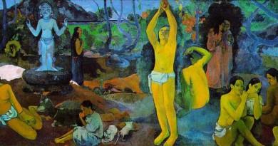 Gauguin-Doù-venons-nous-que-sommes-nous-où-allons-nous-1898-1V