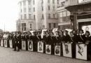 Памет и почит за Мара Бунева