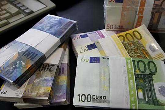 evro-svaic-bankn
