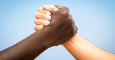 Расизъм